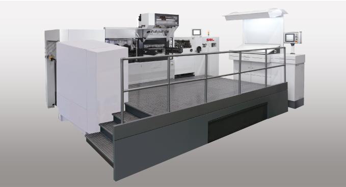 SBL-1050SEFT 中古印刷機、段ボール機械、紙器紙工機械、製袋機、販売、買取、査定