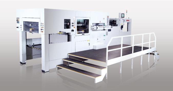 SBL-1300SEF 中古印刷機、段ボール機械、紙器紙工機械、製袋機、販売、買取、査定